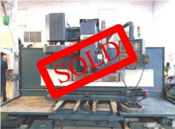 0211 JOHNFORD TAIWAN VMC 1324 SOLD