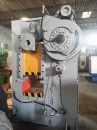 0136 Knuckle Joint Press 400T 4