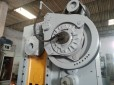 0136 Knuckle Joint Press 400T 5