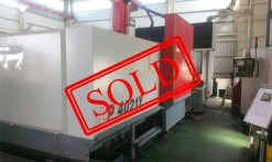 0270 AWEA LP-4021Y SOLD