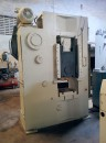 0273 Knuckle Joint Coining press KB8336 13