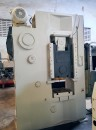 0273 Knuckle Joint Coining press KB8336 14