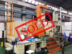 0289 AWEA SP-2016 sold