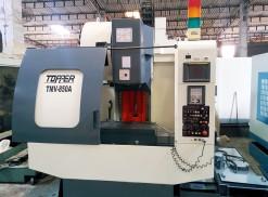 284-TOPPER TMV850A-1