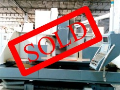 0311 HARTFORD VMC1600A SOLD