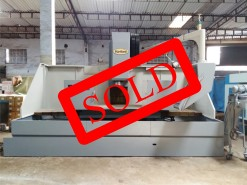 0386 HARTFORD VMC1600S SOLD