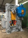 0416 K8336 - 400 TONS 10 2 SMALL