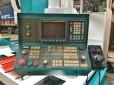 0424 FEELER FV-1500A 7 SMALL