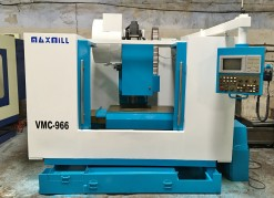 0433 MAXMILL VMC-966 1