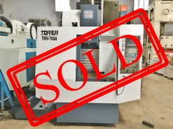 0438 TOPPER TMV-850A 1