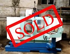0443 DAH LIH TAIWAN sold