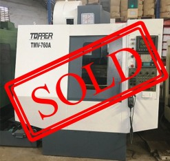0456 TOPPER TMV-760A 1