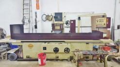 0268 freeport surface grinder 1
