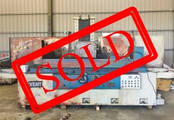 0531 KENT SURFACE GRINDER 3 (sm) SOLD