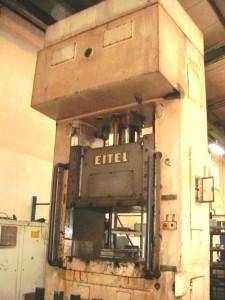 0540 EITEL RZ 200 B 3