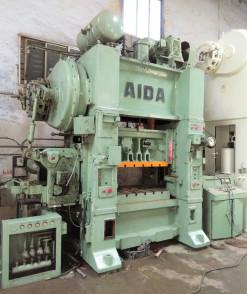 AIDA-PDA-15H -1 1 SS