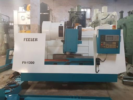 0629 FEELER TAIWAN VMC 1 S