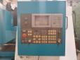 0629 FEELER TAIWAN VMC 7 S
