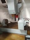0649 HARTFORD TAIWAN OMNIS VMC -1020A 5 S