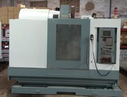 0650 HARTFORD TAIWAN OMNIS VMC -1020A 1 S