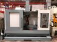 0652 HARTFORD TAIWAN OMNIS VMC -1020A 1S