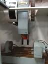 649 HARTFORD TAIWAN OMNIS VMC -1020A 4 S