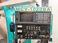 0821 DAHLIH TAIAN MODEL DL-MCV-1020BA 6S