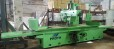 0784 PROTH SURFACE GRINDER  1