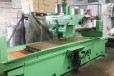 0784 PROTH SURFACE GRINDER 2