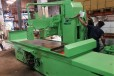 0784 PROTH SURFACE GRINDER  3