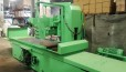 0784 PROTH SURFACE GRINDER 4