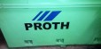 0784 PROTH SURFACE GRINDER 5
