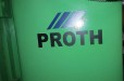 0784 PROTH SURFACE GRINDER 6