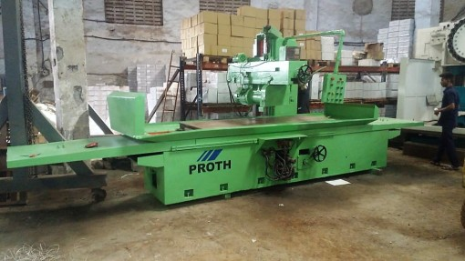 0784 PROTH SURFACE GRINDER1