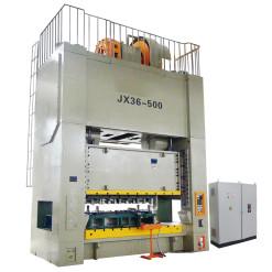 JX36 (2)